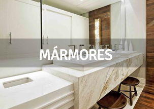 img-marmores
