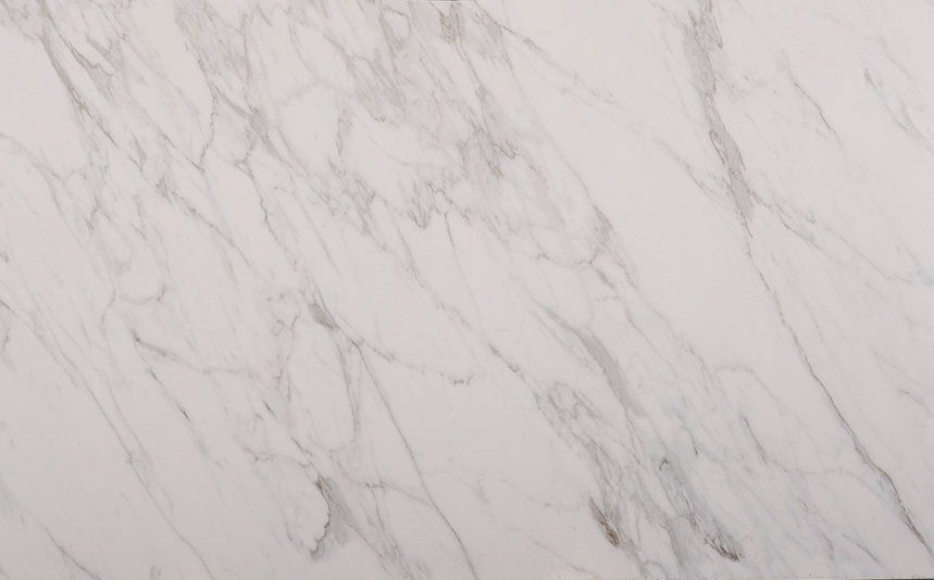 Ultracompact Carrara White